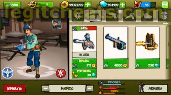 Blitz-Brigade-Hack-tools-2